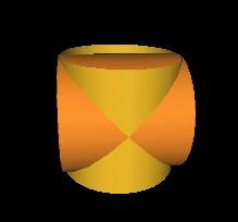 cone01.jpg